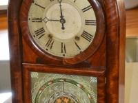 Unusual-Gothic-NY-clock